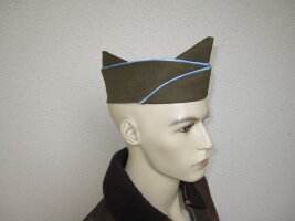 US Kopfbedeckungen & Co