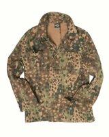 Dt. Uniform Jacken & Co