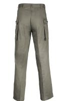 US Hosen, Shorts & Röcke