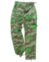Dt. Uniform Hosen & Co