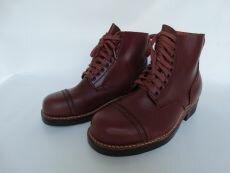 US Schuhe, Stiefel & Co