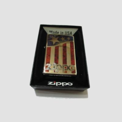 Zippo\'s / Feuerzeuge