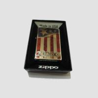 Zippo's / Feuerzeuge