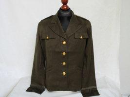 Uniformen & Co.