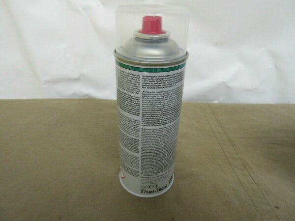 300ml (1L-32,83€) Lack für VWl 319 VW T2 T1 T3 T4 Bundesheer Oldtimer Spraydose