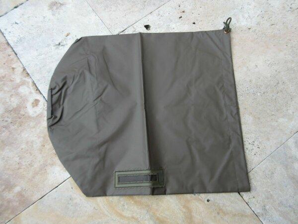 Armee Schlafsack Hülle für Biker Touren Camping Outdoor Sleepingbag Cover