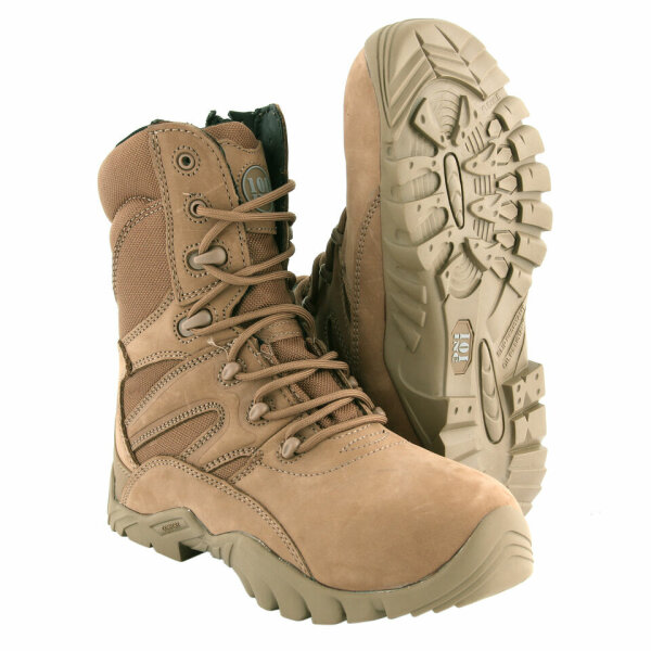 Army Military Tactical Boots Recon Kampfstiefel Hiking Bergstiefel Wanderschuhe