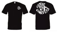 T-Shirt Culture Part of Choppers