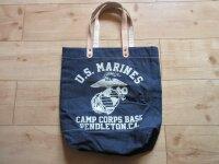 US Army Marines USMC Marine Camp Corps Base Pendleton...