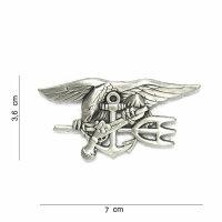 US Army Navy Seals Badge Hat pin Insignia Visor Hat...