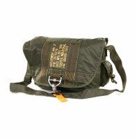 US Army Para Bag Paratrooper Packtasche...