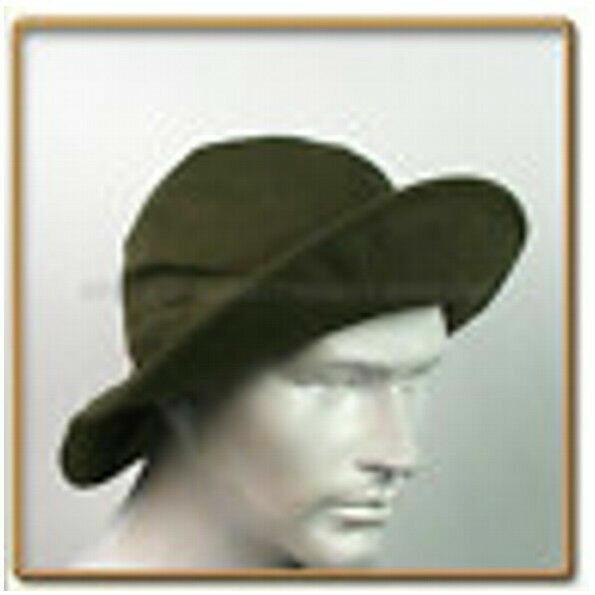 US Army USMC Marine Corps HBT Daisy Mae Hat Fatigue Hat Soft Rim WWII WK2 Gr 59