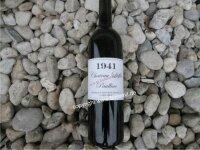 Wehrmacht Wein Etiketten 1941 4 Stück LW WW2 WKI...