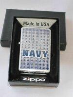 Zippo Navy US Army Airforce USMC VMF-214 Marines Vietnam...
