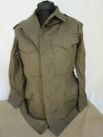 Army Feldjacke Fieldjacket US M43 Jagdjacke Vintage Nose...