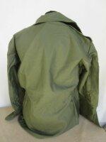 Army Feldjacke Fieldjacket US M43 Jagdjacke Vintage Nose Art Heritage Jagd -M #2