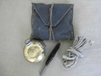 Reinigungsgerät Mosin Nagant 1907 Mod. 91/30 Sniper...