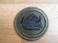 "Original Patch ""US 47th Infantrie Division""..."
