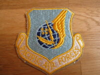 "Original Patch ""US Pacific Airforces""..."