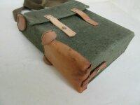Russische M44 Signalpistole Tasche SigPi Carrier Bag Signal Pistol Pouch CCCP WH