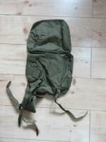 US Army M67 Combat Bag Packtasche Sturmgepäck Kampftasche Marines USMC Vietnam 1