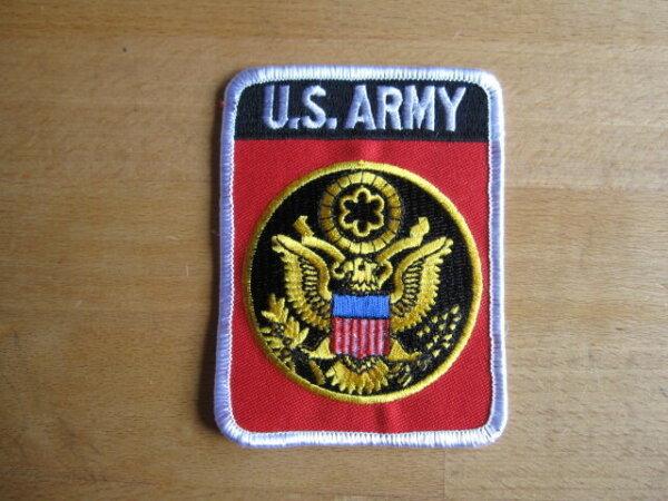 US Army Pilots Abzeichen Insignia Patch USAF Airforce Army Navy WW2 WK2 WWII