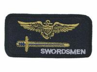 US Navy Attack Squadron Swordsman Marines VF-145 USMC...