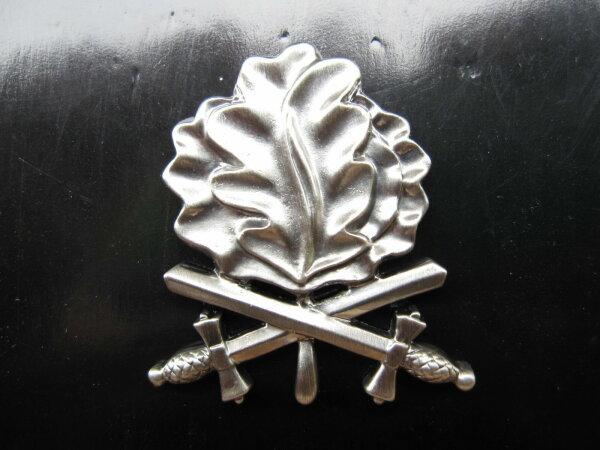 WH WW2 Ritterkreuz Eichenlaub mit Schwert Pin Wehrmacht Sword Oakleaf WK 2 WWII