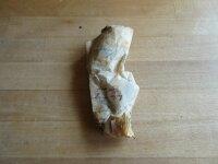 WWI WK1 Soldatenpfeife Original Pfeife um 1912 Zedernholz Tabak Bruiere Pipe