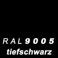 1kg Wehrmacht Farbe Ausrüstung orig RAL 9005 Typ82 166 Kübelwagen BMW WH