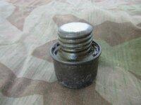 WWII WK2 Öldose Öler Oil Can Steyr Werke WW2 WH...