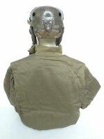 US Army Tankjacket Vintage  WK2