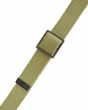 US Army Belt for Fieldpants