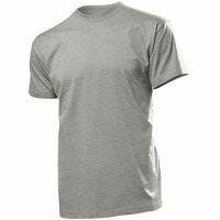 Stedman Comfor Men T-Shirt Top Quality