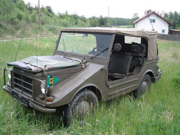 BW NATO Lack RAL 6014 Spraycan 300ml 1L/29,33¤