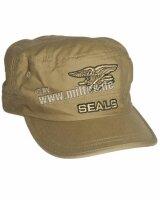 US Navy Seals Cap