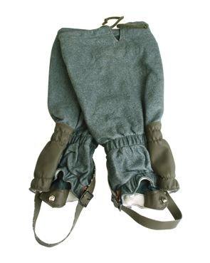 Leggings for Hunting Fishing saf