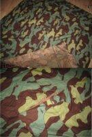 ital Tarpaulin M29 Original like new
