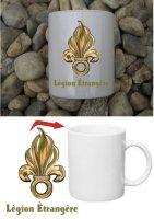Bedruckte Kaffeetassen mit Ihrem Logo
