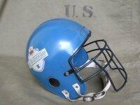 US Football Helm NFL NFC Championships Playoffs Deko