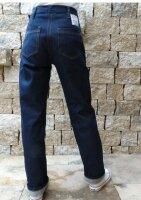 Marlene Vintage Jeans Quartermaster Denim
