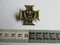 Pin Zollgrenzschutz Eisernes Kreuz Reichsadler