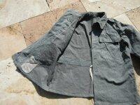 Denim Worker Jacket 17Oz True Vintage Jacke 50er Heritage...