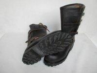 True VTG Biker Buckle Boots Engineer Stiefel Mad Max...