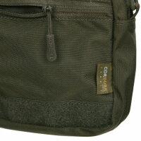 Codura 500D Umhängetasche Schultertasche Army Securty TF-2215 EDC Shoulder Bag