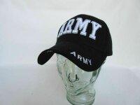 "US Army ""US ARMY"" Baseball Cap Airforce..."