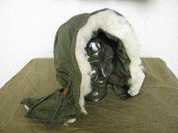 US Army Winter Kapuze Original Hood OG-107 f Feldjacke...